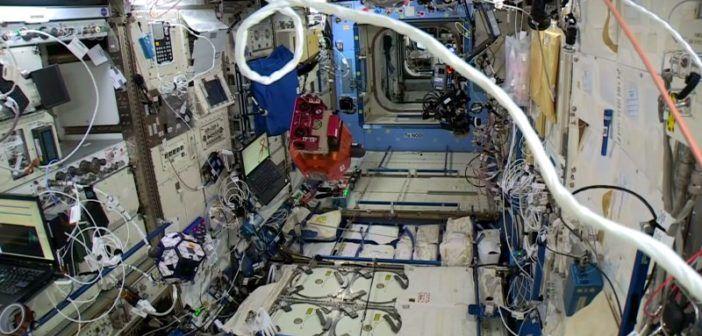droni-nello-spazio-stazione-internazionale