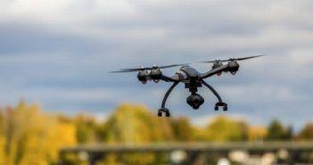 droni-tecnologia-e-diritto