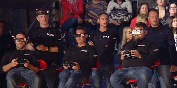 il-team-dei-piloti-droni-fpv-racers-canale-5-tu-si-que-vales