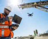 Droni: in arrivo nuovi scenari standard, fare operazioni specializzate critiche sarà più facile e veloce
