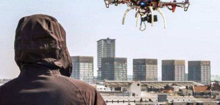 isis-drones