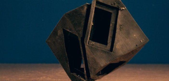 materiale-viscoelastico-per-droni