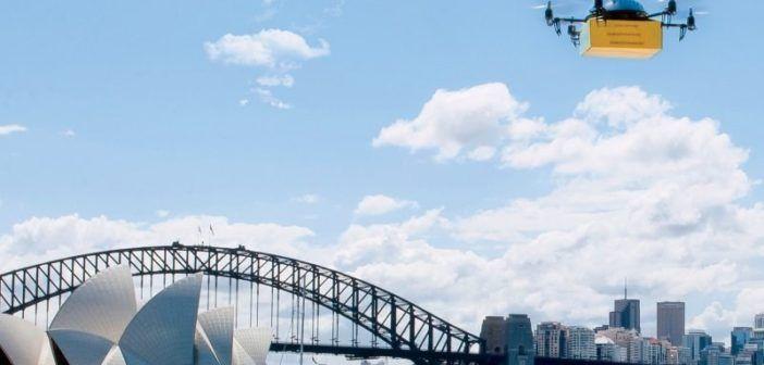 micro-droni-australia