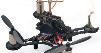 mini-drone-racer-eachine-qx90