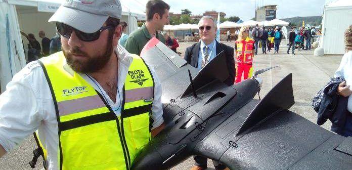 piota-drone-flytop