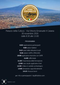 programma_id_ontour-catania30nov