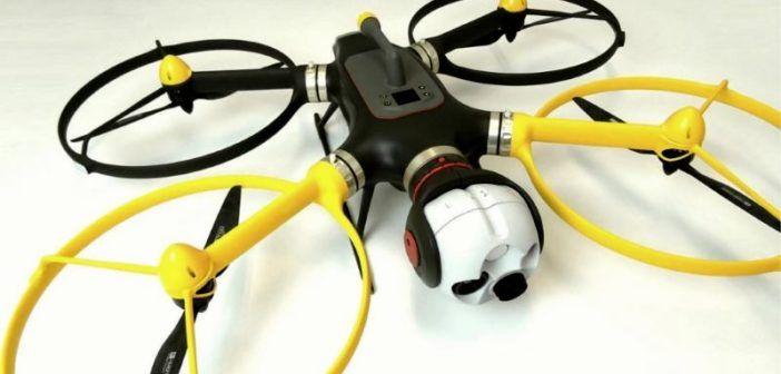 prototipo-drone-saga