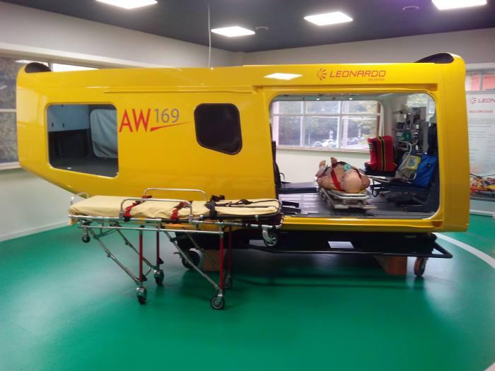 simulatore-operazioni-soccorso-aw169-croce-rossa-italiana-bologna