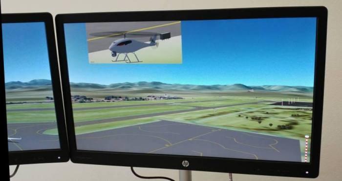 simulatore-pilotaggio-drone-hero-150-ids