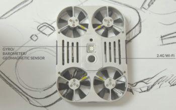 airselfie_sensor-800x502