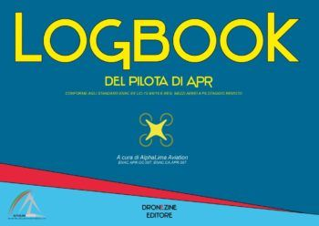 cover-logbook