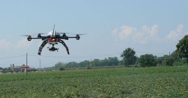 drone-ritagliato