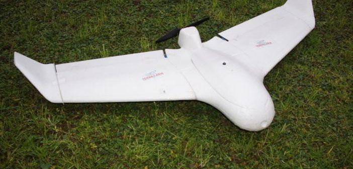 easyfly-foto-1
