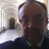 Gian Francesco Tiramani Rescule Planner