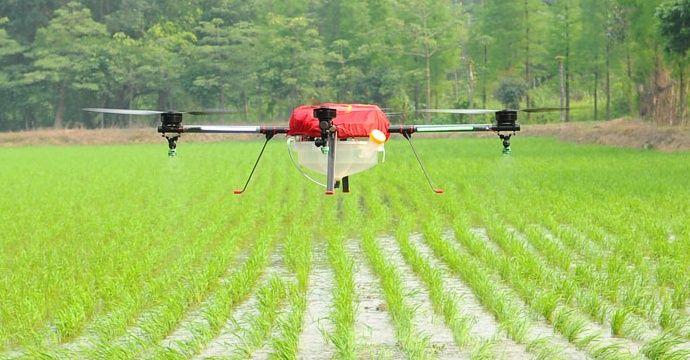 aermatica3d-drone-agricoltura-precisione