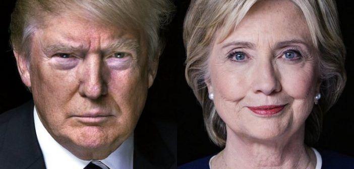 clinton-vs-trump-droni