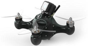 drone-fpv-racing-nimbus-195