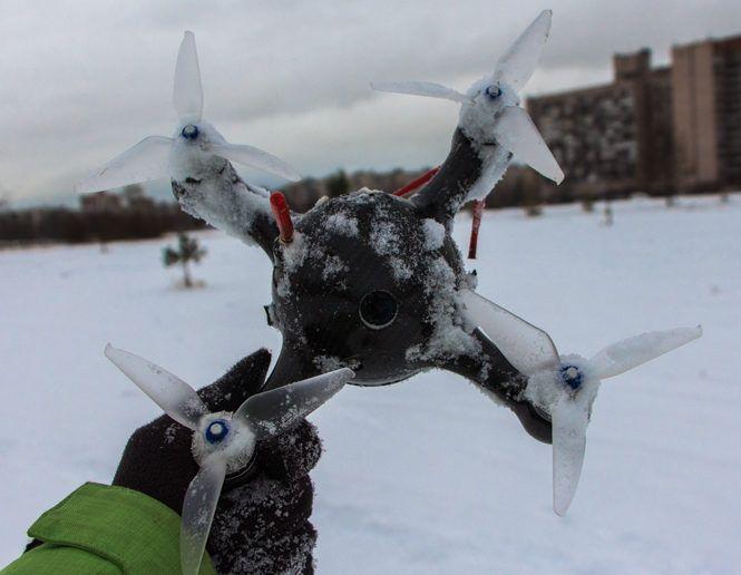 drone-fpv-racing-nimubus-195-neve