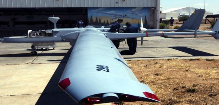 drone-heron-1