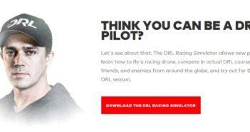 drone-racing-league-download-the-drone-fpv-simulator