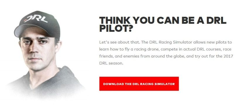 drone-racing-league-download-the-drone-fpv-simulator