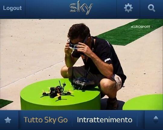 drone-racing-legue-su-eurosport1