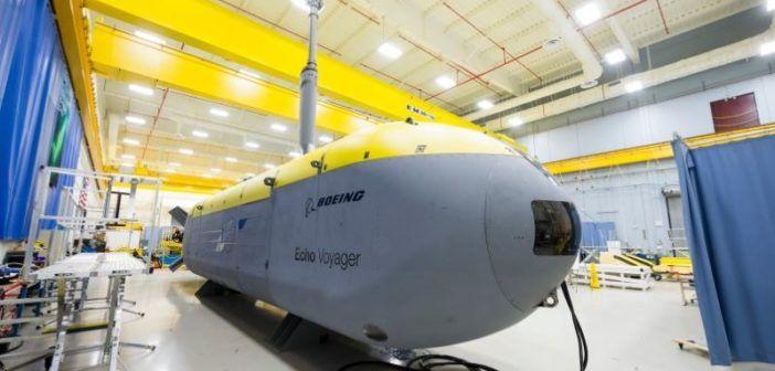 drone-sottomarino-echo-voyager