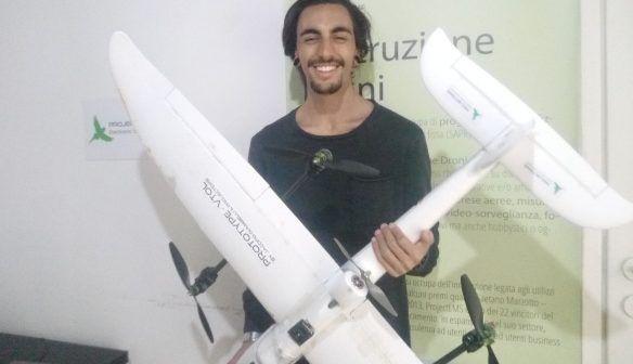 drone-vtol-trasporto-medicinali-giambelli