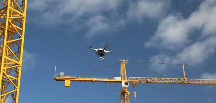 drones_in_construction2x