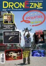 dronezine-20-copertina-small