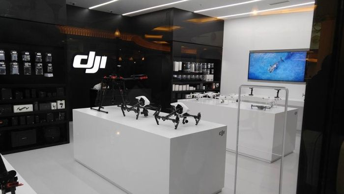 droni-primo-dji-store-italiano