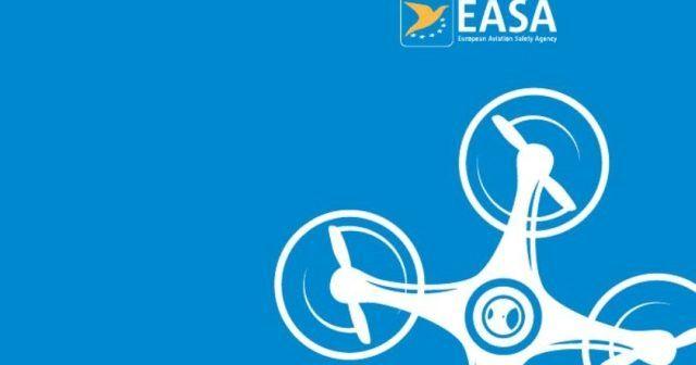 easa-droni-apr