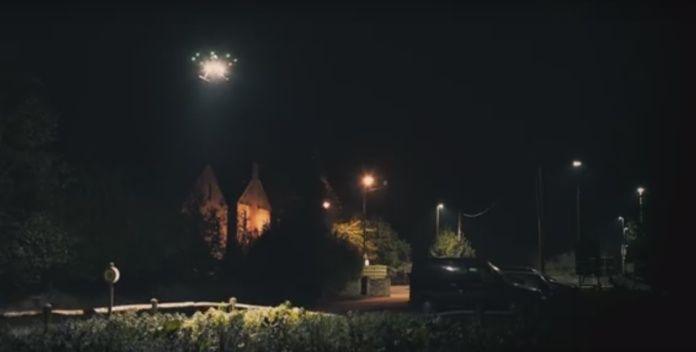 fleetlight-drone-illuminante
