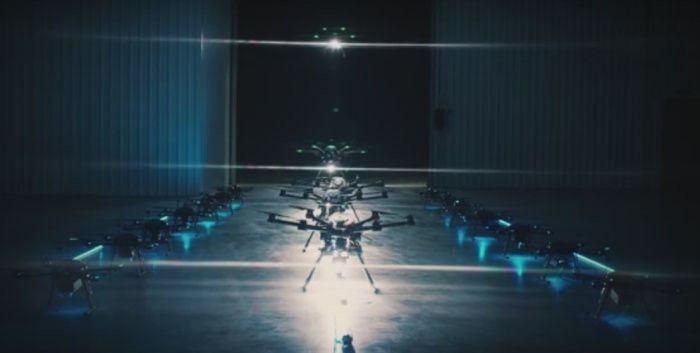 fleetlight-flotta-d-droni-illuminanti