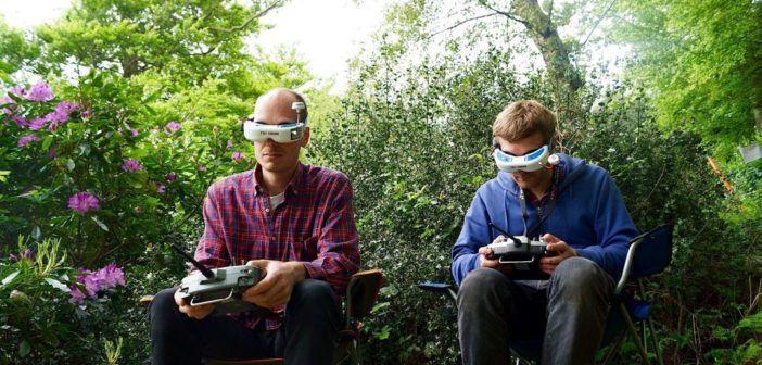 fpv_drone_racing_uk_east_grinstead2136-0