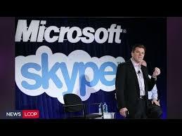 Tony Bates, presidente di GoPro: una carriera brillante da Cisco a Skype a Microsoft