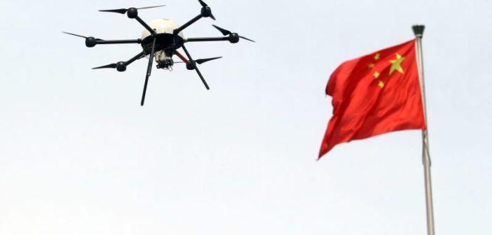 industria-droni-cina