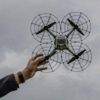 intel-drone-500-7-100691626-large-3x2