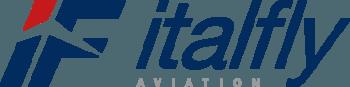 logoitalfly-350x87