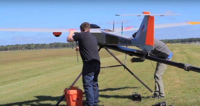 lte-drone-verizon-ala-fissa