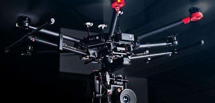 m600pro-drone-dji-professionale-cinema