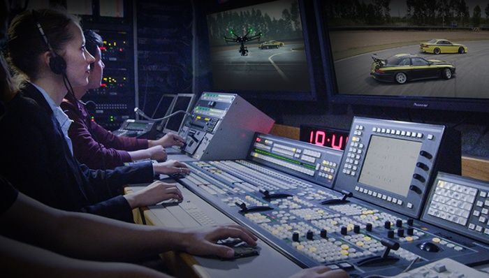 matrice-600-pro-cabina-di-regia-cinematografica