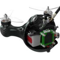 nimbus-195-fpv-drone-racing-interno