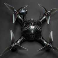 nimbus-fpv-drone-racer
