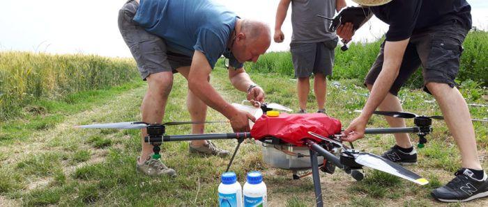 operatori-agricoltura-precisione-drone