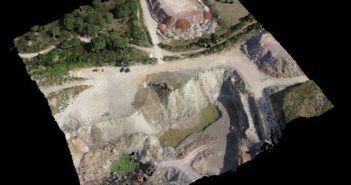 rilevi-topografici-con-drone