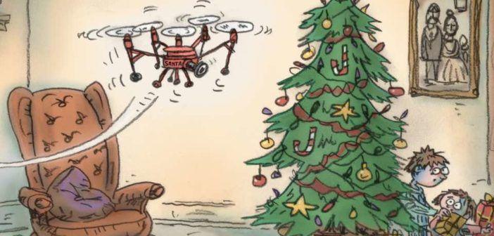 xmas-drone-slaneconz