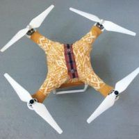 custom-fit-drone-sweaters-make-drones-look-and-feel-less-cold