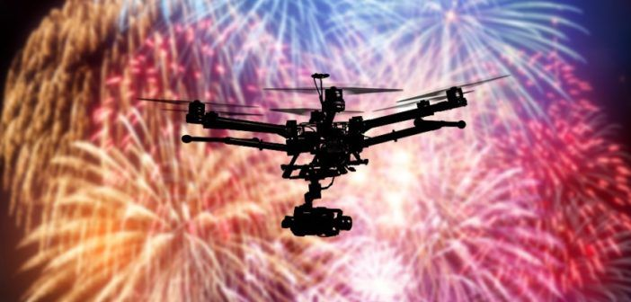 drone-in-fireworks-show-865x505