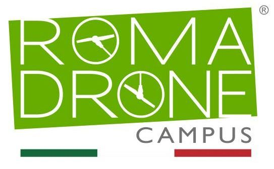 romadronecampus-360